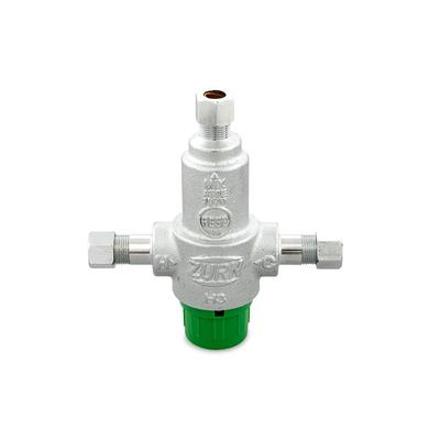 Zurn Industries P6900-TMV-1-XL Lead-Free Thermostatic Mixing Valve for Single Sensor Faucets