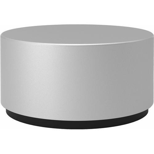 Microsoft Eingabestift »Surface Dial«
