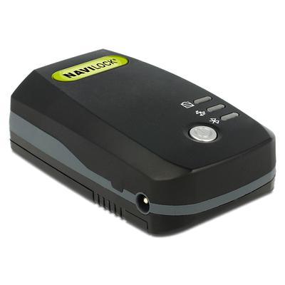 Navilock GNSS GPS...