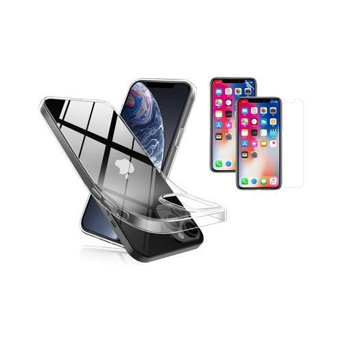 Schutzhülle: iPhone 7 Plus-8 Plus