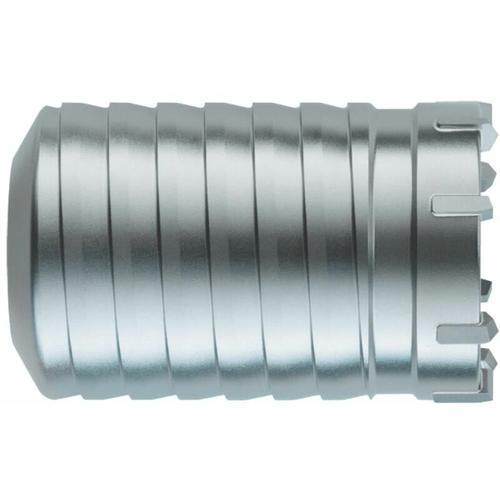 Metabo - Hammerbohrkrone 100 x 100 mm. Ratiogewinde. aus Ha