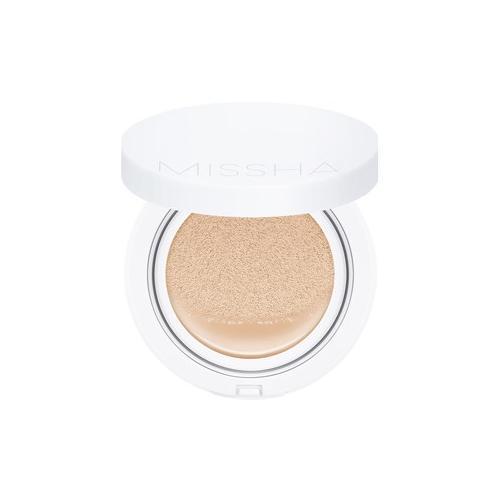 MISSHA Make-up Teint Magic Cushion Moist Up SPF 50 Nr. 23 15 g