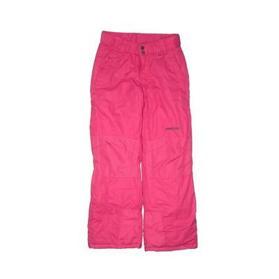 Arctix Snow Pants - Adjustable: ...