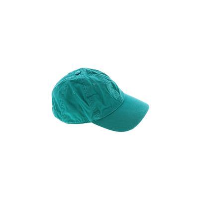 Genuine Sports Baseball Cap: Blu...