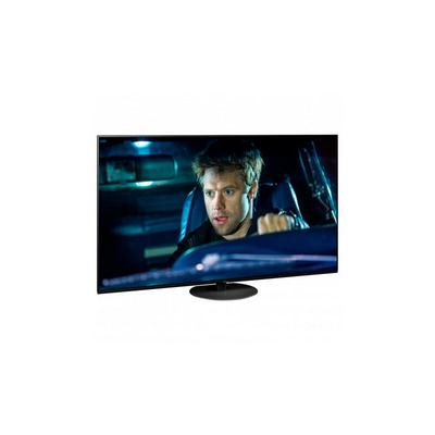 Tv Oled 140Cm Uhd Hdr10+ 4Hdmi Dolby Vision Iq Smarttv