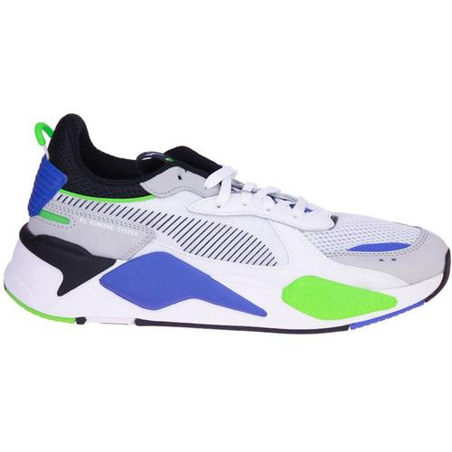 PUMA Rs-X Spielzeug Sneaker
