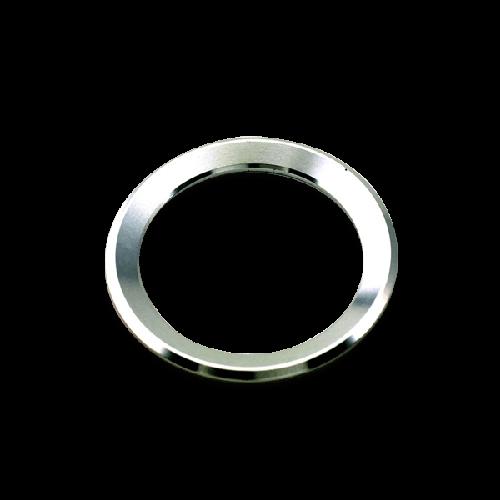 PETERS ENNEPETAL Zentrierring, Felge MERCEDES-BENZ 017.012-00A 3249970026