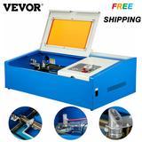 VEVOR – Machine de gravure Laser...