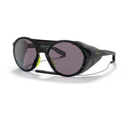 Clifden Odyssey Collection - Metallic - Oakley Sunglasses