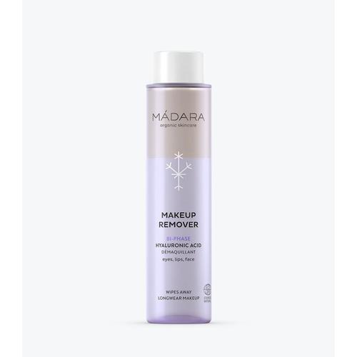 MÁDARA Zwei-Phasen Makeup Entferner Make-Up Entferner