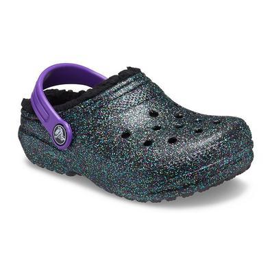 Crocs Starry Skies Glitter Kids'...