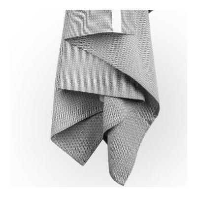 The Organic Company - Wellness organic towel Gots XXL - 165 x 110 cm
