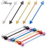 Alisouy – piercing industriel en...