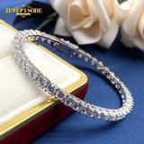 Jewepisode – Bracelets à breloqu...