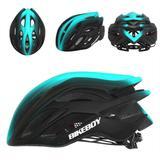 Raceday – casque de vélo de rout...