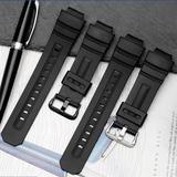 Bracelet de rechange pour Casio ...