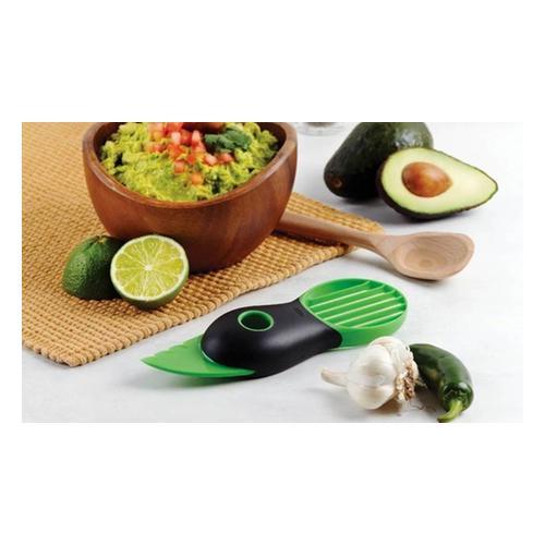Avocadoschneider: 2