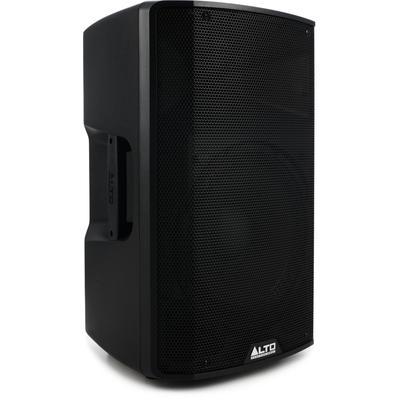 Alto TX312 700W 12 inch Powered ...