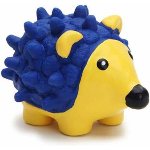 SOEKAVIA Hundespielzeug, Hundesquietschspielzeug, Hundespielzeug Hundesquietscherspielzeug