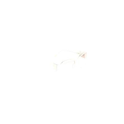 BOSS by HUGO BOSS Sunglasses: Iv...