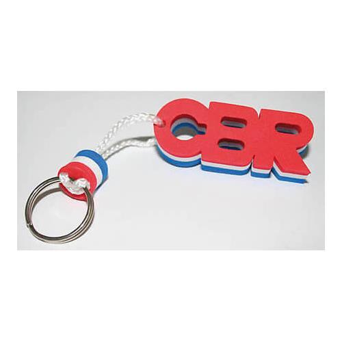 Schlüsselanhänger CBR