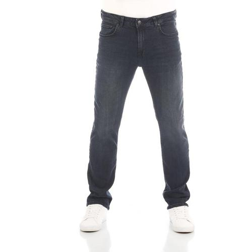 Ltb Jeans Hollywood Z