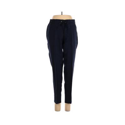 Athleta Linen Pants - Mid/Reg Ri...