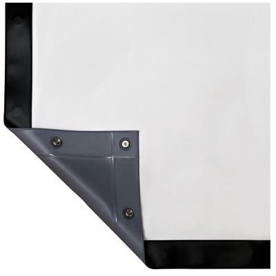 AV Stumpfl Screen Cloth V32 320x245 FP