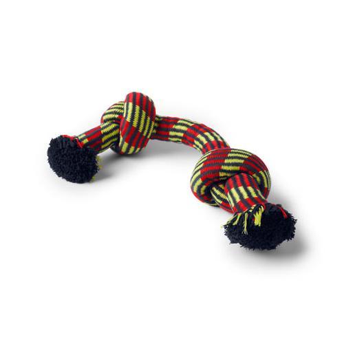 Hundespielzeug »Tau«