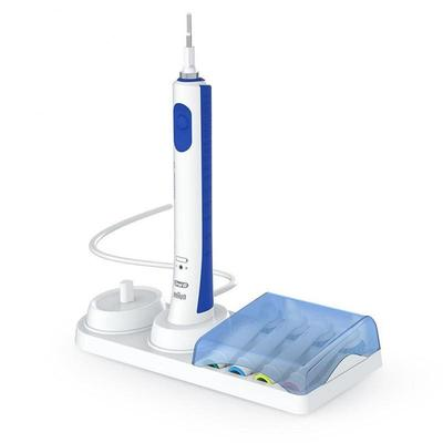 Support de brosse à dents électr...