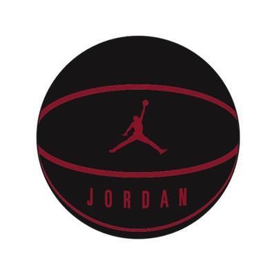 Air Jordan...