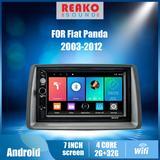 Reakosson – Autoradio Android 7 ...