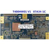T400HW01 V1 CTRL BD, livraison g...