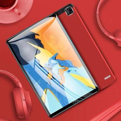 Tablette Android 2021 de 10.1 po...