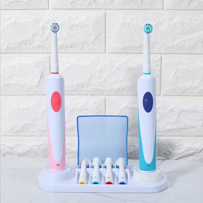 Porte-brosse à dents électrique,...