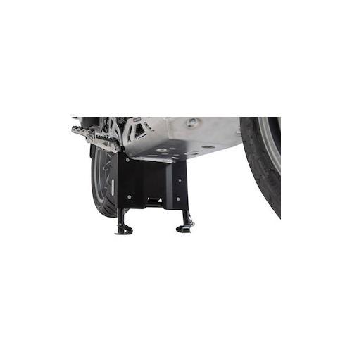 SW-Motech Alu-Motorschutzverlängerung VERLAENGERUNG
