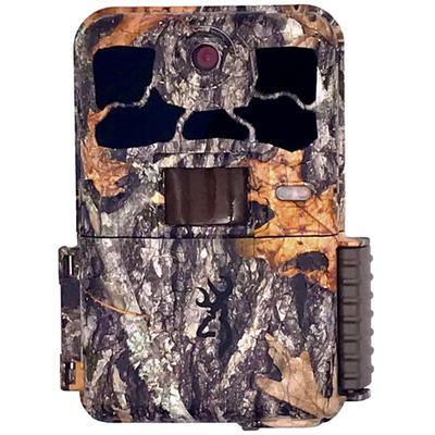 """Browning Trail Cameras Hunting Gear Spec Ops Elite HP4 Trail Camera Camo 8E-HP4 Model: 8E-HP4"""