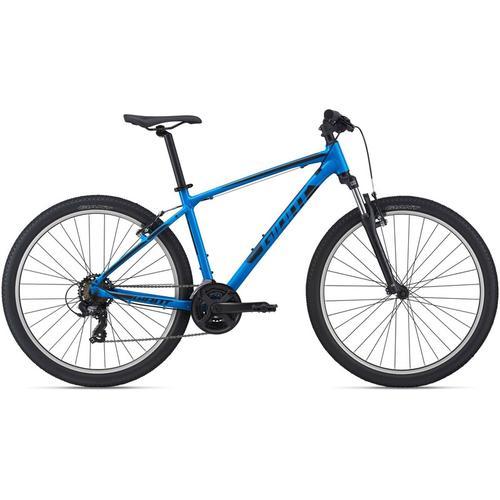 """""""Giant ATX blau L   50,5cm (27.5"""""""") 2021 Mountainbikes"""""""