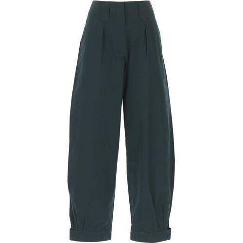 KENZO Hose für Damen Günstig im Sale