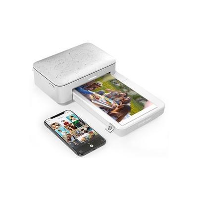 Imprimante photo portable HP Sprocket Studio