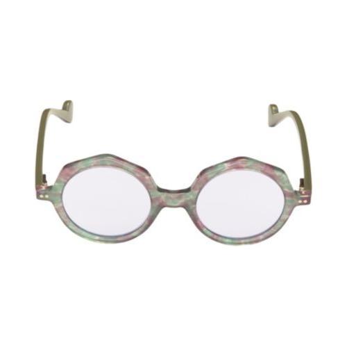 Sonnenbrille LOLA Sonnenbrillen grün