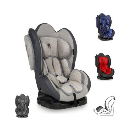 Kindersitz Sigma + Kindersitze grau