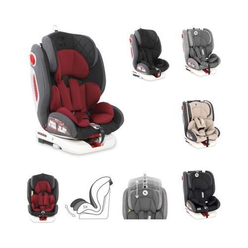 Kindersitz Roto Kindersitze rot