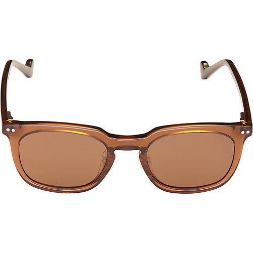 Sonnenbrille What's Up? Sonnenbrillen braun