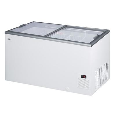15 Cu.Ft. Chest Freezer - Summit Appliance NOVA45