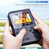 Console de jeu Portable rétro po...