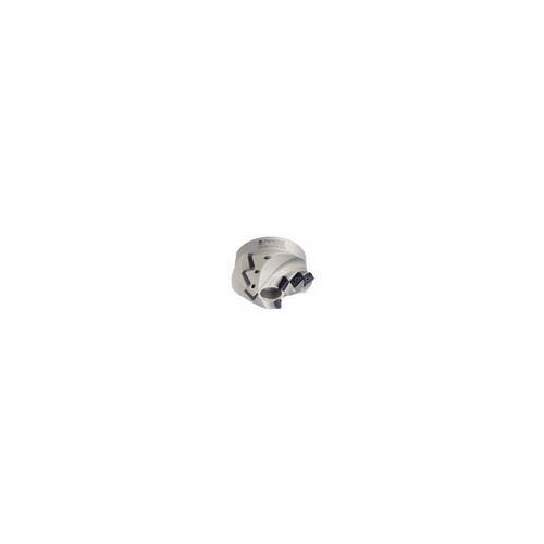 Wendeplatten Fasfräser Ingersoll 60°mm Z9