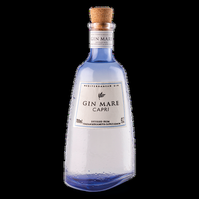 Gin Mare Capri - 70cl