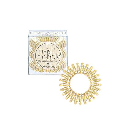 Invisibobble ORIGINAL Original Time To Shine You´re Golden