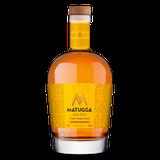 Matugga Golden Rum - 70cl